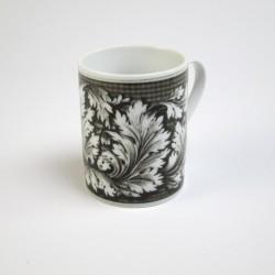 Taza Mug Clas2