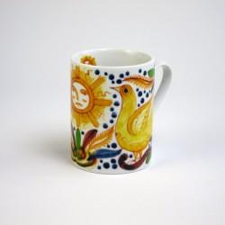Taza Mug Pop5