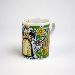 Taza Mug Pop6