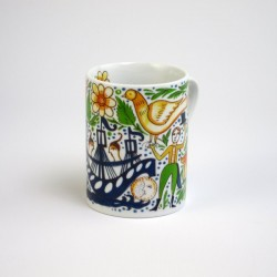 Taza Mug Pop7