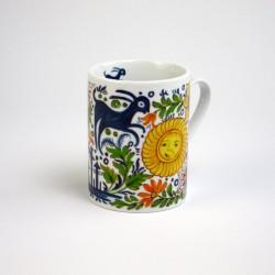 Taza Mug Pop8